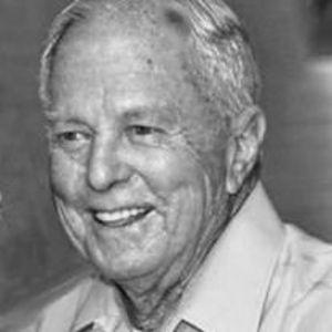 Stanley Joseph Pourciau, Jr.