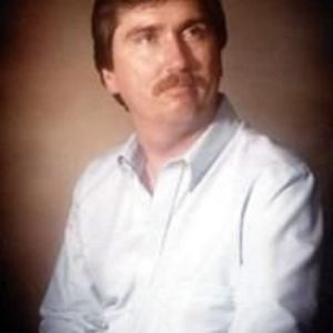 Brian David Stone