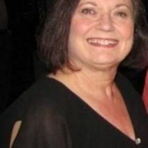 Bonnie Giordano Tuhro