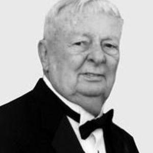 Francis Joseph Kelley, Jr.