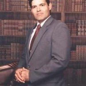 J. Madison Drake
