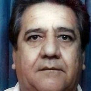 Ronald J. Ehrhardt