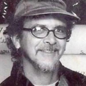 Anthony Joseph Bono