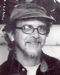 Anthony Joseph Bono obituary photo
