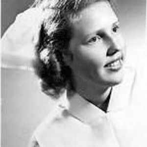 Marion Lohman Schieffelin
