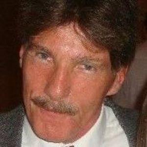 """William  F. """"Bill"""" Ignachuck  Obituary Photo"""