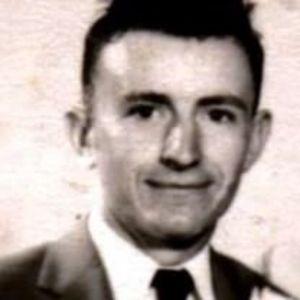 Edward Leo Kortz