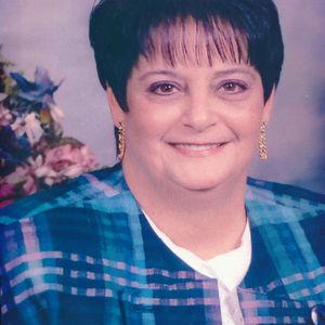 Obituary Photos Honoring Barbara Ann Lindsey - Glenn Funeral Home