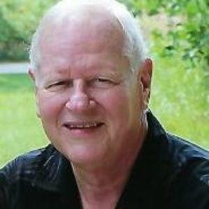 James A. Kuhlmeyer Obituary Photo