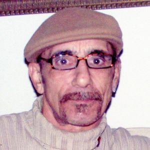 Robert J. Salie
