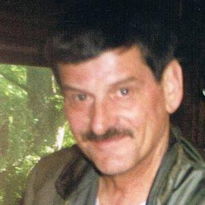 "Mr. David  ""Dave"" R. Chase Obituary Photo"