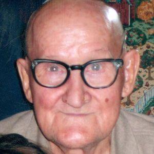 Robert J. Matteson