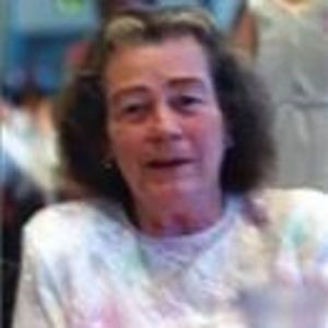 Elinor  Attinger  Lea Obituary Photo