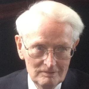 James  T. Newman Obituary Photo