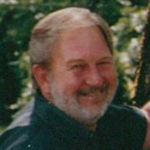 Jerry Ramsey