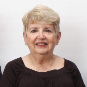 Eileen Corcoran Brennan