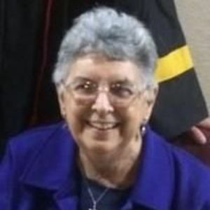 Joyce Carole HAYNES