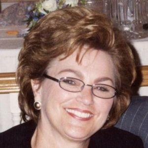 "Adeline ""Addie"" Valerio-Shockley Obituary Photo"