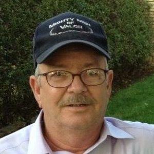 Mr. Leon Wayne Purscell