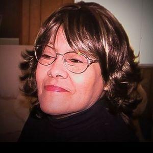 Mrs. Norma Fuentes Hernandez