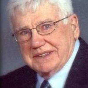 Leo M. Lynch