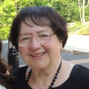 Lucille J. Spina  Obituary Photo