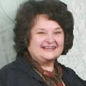 Sharon Jean Schroeder