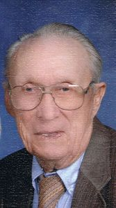 Mr. Arthur V. Heerten Obituary Photo