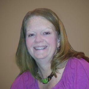 Christine K. Bowers