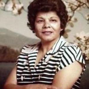 Angela R. Westmoreland