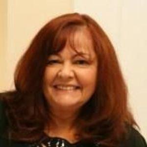 Beverly Marie Piegaro