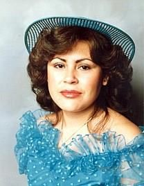 Socorro Diaz Herrera obituary photo