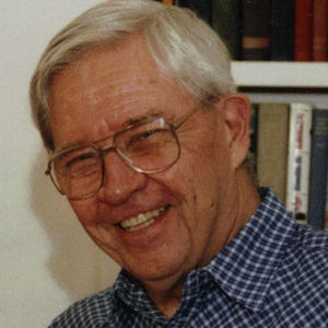 Dr. Donald Henderson Obituary Photo