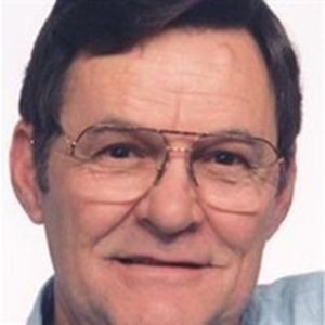 Richard L. Weber