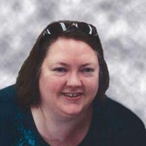 Samantha L. Hou