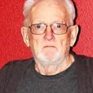 Martin E. Reed