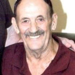 Robert F. Kyburz