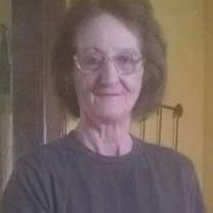 Carolyn Ann Moss