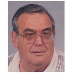 Max Warner English, Jr.
