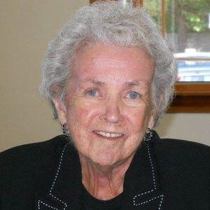 Mrs. Elinor (Sullivan) Dooley