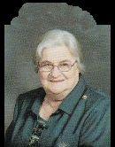 Margaret J. Baranowski