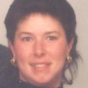 Melanie Bateman Pruitt
