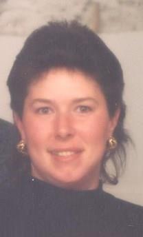 Melanie Bateman Pruitt obituary photo