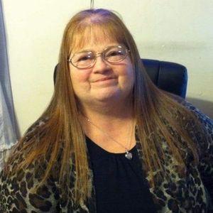 Debra Jo Smith Koontz Obituary Photo