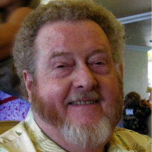 John G Witesman Obituary Photo