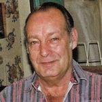 William Clifford Sullivan