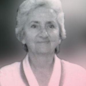 Genevieve Matula