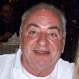 Philip A. Ruggiero
