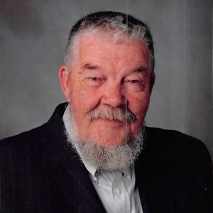 Chester Clark Obituary Photo