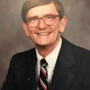 Will D. Evans
